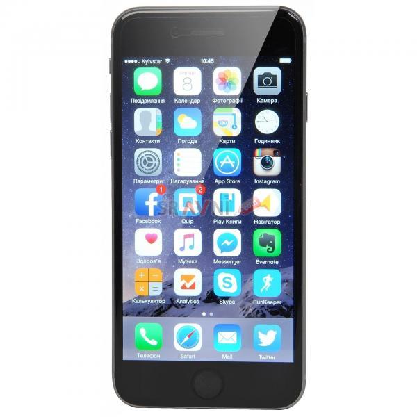 Айфон 6 s купить в оренбурге дешевые телефоны купить айфон